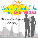 Family and Live in Las Vegas