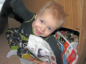 """""""Giveaway"""" """"Family and Life in Las Vegas"""" """"Toddler Play"""""""