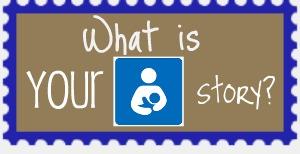 Breastfeeding, Simple Gift Stories from Breastfeeding Mamas, Lactation, Nursing