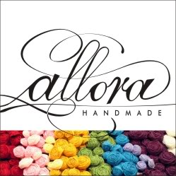 """""""Allora Handmade"""" """"Jewelry"""" """"Designer"""" """"Giveaway"""" """"Handmade with Love"""" """"Handmade"""" """"Crafts"""" """"Family and Life in Las Vegas"""""""