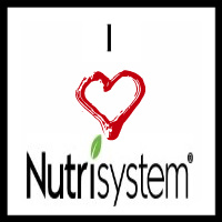 """""""Nutrisystem"""" """"Family and Life in Las Vegas"""" """"Weight Loss"""" """"Diet"""""""