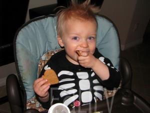 """Swedish Cookies"" ""Pepparkakor"" ""Ginger Cookies"" ""Toddler Cookies"" ""Toddler Talk"""