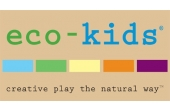 """""""Eco-Kids"""" """"Natural Play"""" """"Natural Art Supplies"""" """"Family Life"""" """"Toddler Art"""" """"Family and Life in Las Vegas"""""""