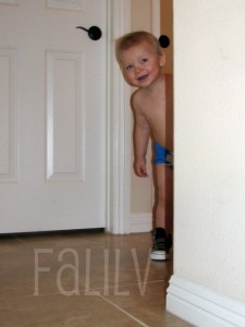 """""""Toddler"""" """"Family Life"""" """"Kid Games"""" """"Family and Life in Las Vegas"""" """"Wordless Wednesday"""""""