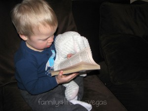 """""""Toddler Toys"""" """"Toddler Talk"""" """"Toys"""" """"Children's Books"""" """"Books"""" """"Reading to Child"""""""