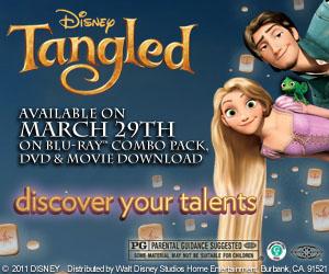 """Walt Disney"" ""DVD"" ""Family Movie"" ""Family and Life in Las Vegas"""