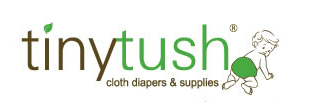 """""""Cloth Diapering"""" """"PLU Diaper Cover"""" """"Diapers"""" """"Eco-friendly"""" """"Family and Life in Las Vegas"""""""