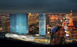 """Family and Life in Las Vegas"" ""Las Vegas"""