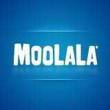 """""""Molala"""" """"Great Deals"""" """"Daily Deal"""" """"Deal of the Day"""" """"Family and Life in Las Vegas"""""""