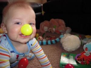 """Easter"" ""Basket"" ""Toddler Toys"" ""Family Life"""