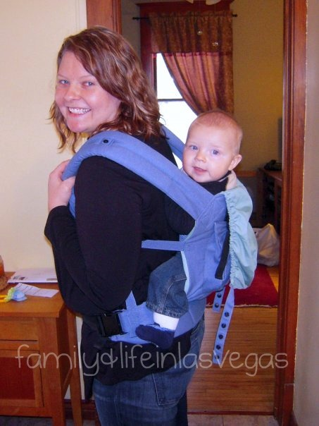 """""""Baby-wearing"""" """"Baby Carrier"""" """"Family Life"""" """"Attachment Parenting"""" """"Wearing your Baby"""""""