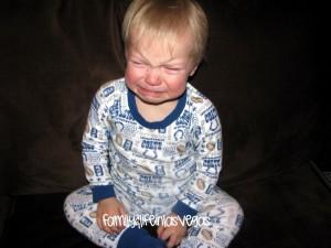 """Upset"" ""Crying"" ""Toddler Parenting"" ""Family Life"" ""Tantrum"""