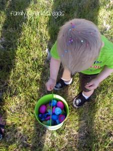 """""""Easter"""" """"Easter Egg"""" """"Family Life"""" """"Easter Bunny"""""""