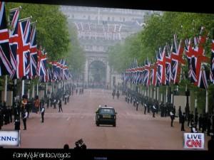 """Royal Wedding"" ""William & Kate"""