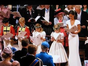 """Royal Wedding"" ""William & Kate"" ""Pippa"""