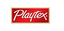 Playtex, Sippy Cup, Baby