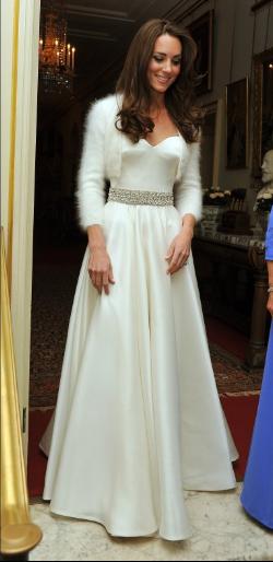 """""""Royal Wedding Dress"""" """"Royal Wedding"""" """"Kate Middleton"""""""