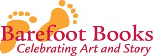 """""""Barefoot Books"""" """"Books for Toddlers"""" """"Reading"""" """"Board Books"""""""