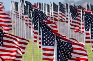 """American Flag"" ""Troops"" ""USA"""