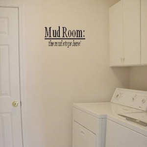 """""""Wall Decals"""" """"Wall Decor"""""""