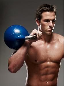 """""""Doug Reinhardt Kettlebell"""" """"Fitness"""" """"KettleBell Workout"""""""
