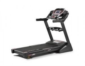 """Fitness Equipment"" ""Treadmill"" ""Fitness"""