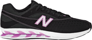 """New Balance Shoes"""