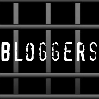 """Blog vs PR Relationship"""
