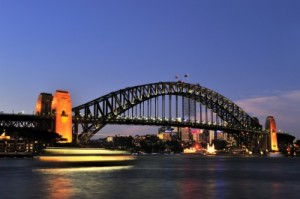 """""""Australian Vacation"""" """"Sydney Australia"""" """"Australia"""""""