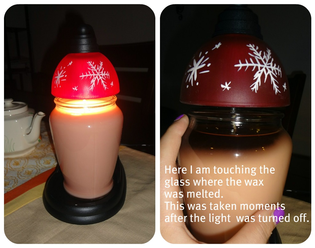 Blogorama Bonazana Sponsor Spotlight Candle Warmers Candlewarmeretc Our Knight Life