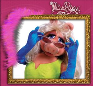 """The Muppets Movie"" ""Disney Movie"" ""Disney"" ""Miss Piggy"""