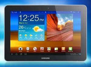 """Tablet Camera"" ""Samsung Pictures"" ""Samsung Galaxy 10.1 Tab"""