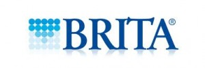 """""""Brita Water Pitcher"""""""
