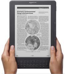 """""""Kindle Reader"""" """"Kindle Giveaway"""""""