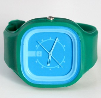 """""""Modify Watches"""" """"Bold Watches"""" """"Watches"""" """"Fashion Watches"""""""