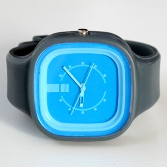 """""""Watches"""" """"Bold Watches"""""""