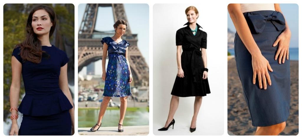 """""""Women's Fashion"""" """"Women's Dresses"""" """"Vintage Dresses"""""""