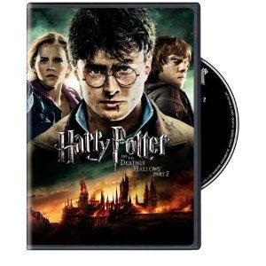 """""""Harry Potter"""" """"Harry Potter DVD"""""""
