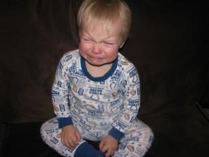 """Dealing with Tantrums"" ""Toddler Tantrums"" ""Terrible Twos"""