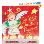 """""""Holiday Books for Children"""" """"Holiday Books"""" """"Christmas Books"""""""