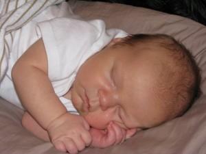 """""""Sleep"""" """"Sleep Like a Baby"""" """"Baby Sleep"""""""