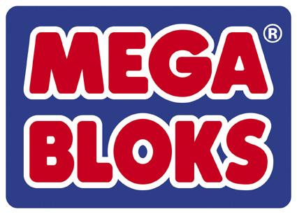 """Mega Bloks"" ""Mega Bloks Mommy Parties"" ""Mommy Parties"" ""Mega Bloks Thomas & Friends"" ""Thomas & Friends"""
