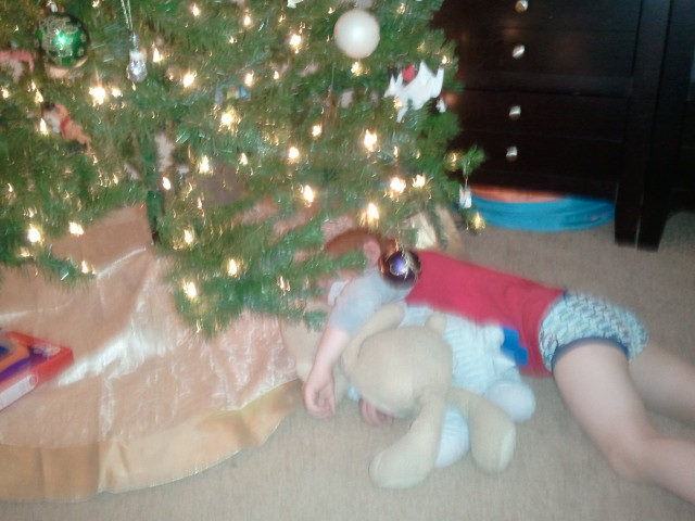 """Oh Christmas Tree!"" ""Christmas"" ""Christmas Tree"""