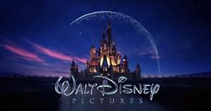 """Disney"" ""Walt Disney"" ""Disney Movies"