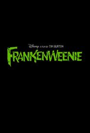 """Disney"" ""Walt Disney Pictures"" ""Disney Pixar"" ""Disney Movies"""