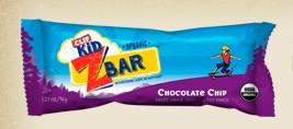 """""""Organic Bar"""" """"Kids Snack Bar"""""""