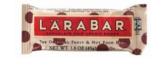 """""""Larabar"""" """"Gluten Free Bars"""" """"Whole Food"""""""