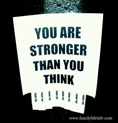 """""""You are stronger than you think"""" """"Motivational Quotes"""" """"Motivational signs"""" """"Fitness"""" """"Fitfluential"""""""