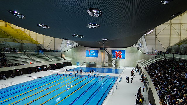 """London 2012 Olympics"" ""London Olympics"" ""Olympic Diving"""