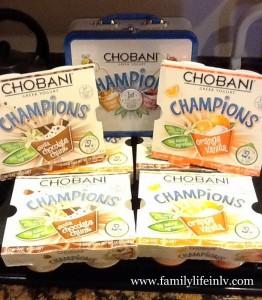 """""""Greek Yogurt"""" """"Greek Yogurt for kids"""" """"Chobani Greek Yogurt"""""""
